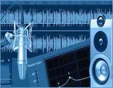 AR-Digital-Audio.jpg