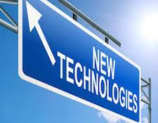 AR-New-Technology.jpg