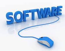 AR-Software-Small-Format.jpg