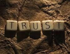 AR-Trust.jpg