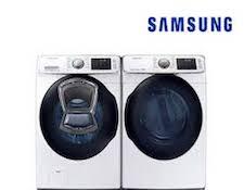 AR-Washer-Dryer.jpg