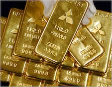 AR-gold standard1a.jpg