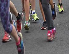 AR-jogging1a.jpg