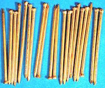 AR-nails2a.jpg