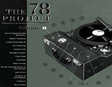 AR-78projectVol1225.jpg