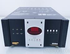 AR-AC power1.jpg
