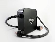 AR-ACpower5.jpg