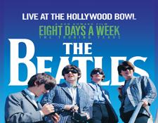 AR-BeatlesCDcover225aa.jpg