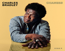 Thumbnail image for AR-CharlesBradleyChanges225a.jpg