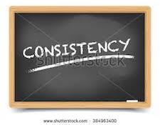 AR-Consistency.jpg