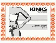 AR-KinksGodsChildren225.jpg