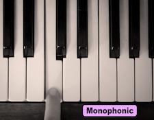 AR-Monophonic1a.jpg