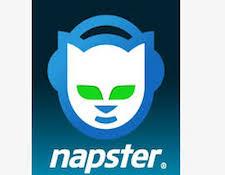 AR-Napster.jpg