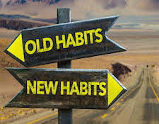 AR-Old-Habits-New-Habits.jpg