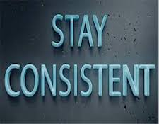 AR-Stay-Consistent.jpg