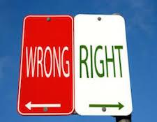 AR-Wrong-Right.jpg