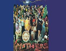 AR-ZappaOnlyMoneyCover1200 copy.jpg