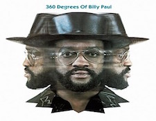 AR-billy Paul.jpg