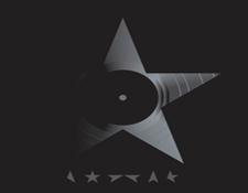 AR-blackstarvinylcover225a.jpg