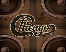 AR-fuck chicago.jpg