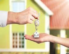 AR-Buying-The-House.jpg