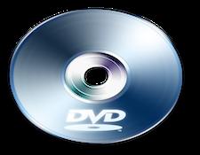 AR-DVD2aa.png