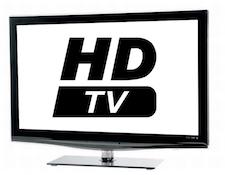 AR-HDTV1a.jpg