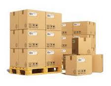 AR-Heavy-Boxes.jpg
