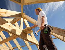 AR-Home-Building.jpg