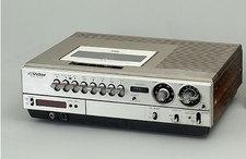 AR-JVC VHS Machine.jpg