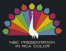 AR-Peacock_NBC_presentation_in_RCA_color.jpg