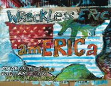 AR-WrecklessAmericaCover225.jpg