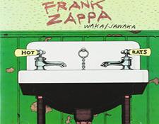 ZappaWakajawaka225.jpg