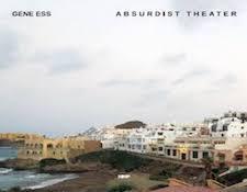 AR-AbsurdistTheater.jpg