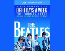 AR-Beatles8DaysAWeekBluRayPackage225.jpg