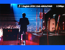 AR-Beatles8DaysAWeekBluRayScreenShot#2225.jpg