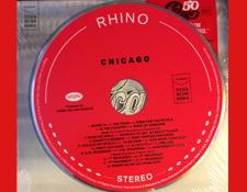 AR-ChicagoIIWilsonRemixCDDisc225.jpg