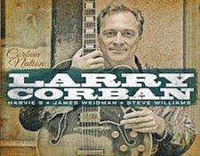 AR-LarryCorban.jpg