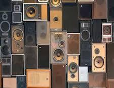 AR-Speakers.jpg
