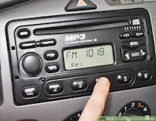 AR-CarRadio.jpg