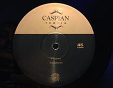 AR-CaspianTertiaLabel225.jpg