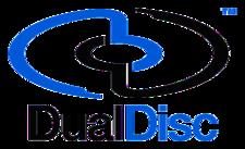 AR-DualDisc_logo.png