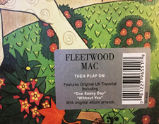 AR-FleetwoodMacThenPlayOnReissueHypeSticker225.jpg