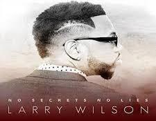 AR-LarryWilson.jpg