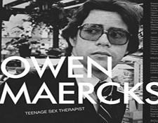 AR-OwenMaercksAlbumCover225.jpg