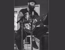 AR-ReverendPeytonB&WStudio225.jpg