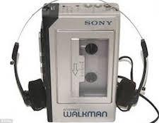 AR-SonyWalkman.jpg