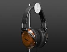 AR-headphonestandsmall.png