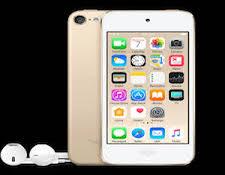 AR-iPod2234.jpg
