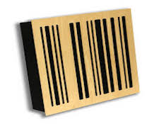 AR-AcousticalPanel.jpg